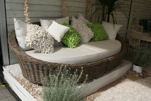 comfortable garden furniture. comfortable garden furniture u